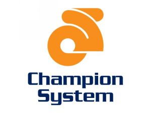 Champion system_Logo(peque)
