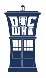 DocWho_BoxLogo_Clean-1
