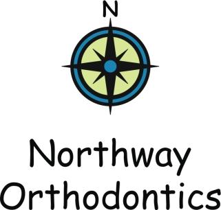 NorthwayOrtho_LogoVector_Vert_jpeg