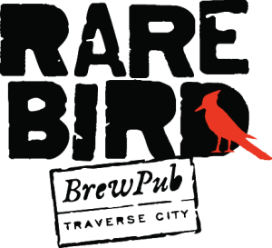 rare-bird-brewpub-traverse-city