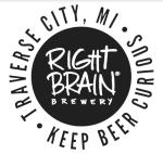 right-brain