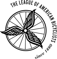 league-logo lab