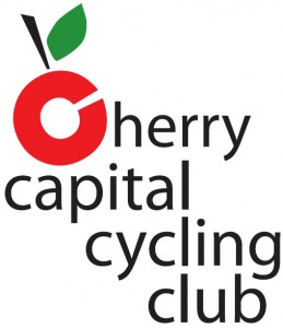 Cherry-Capital-Cycling-Club-color-259x300
