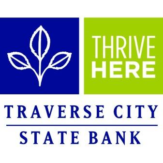 tc_state_bank_logo