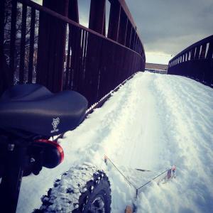bike-plow-1