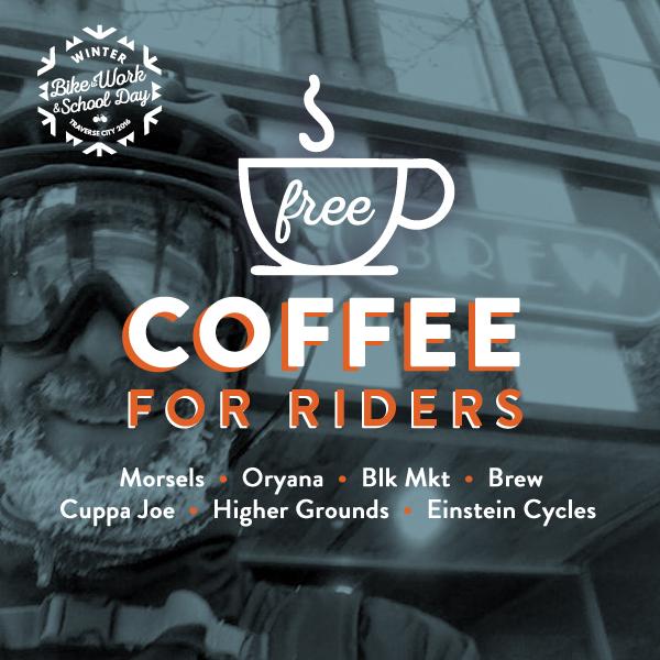 freecoffee (1)
