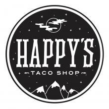 Happy's Tacos