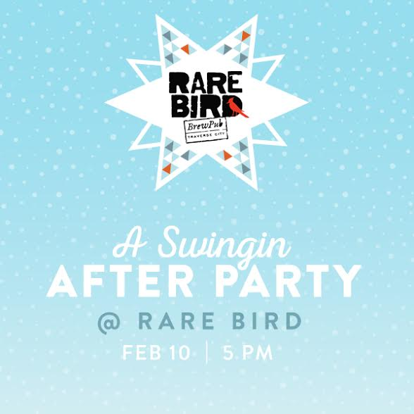 rare bird party 17.jpg
