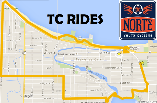 tc rides_map