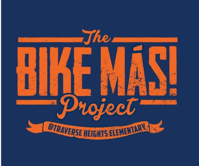 BikeMas_logoDesignA_Rev2