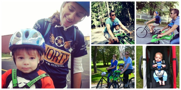 elliot bike montage