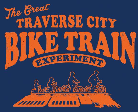 biketrainexperimentlogo