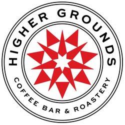 highergrounds