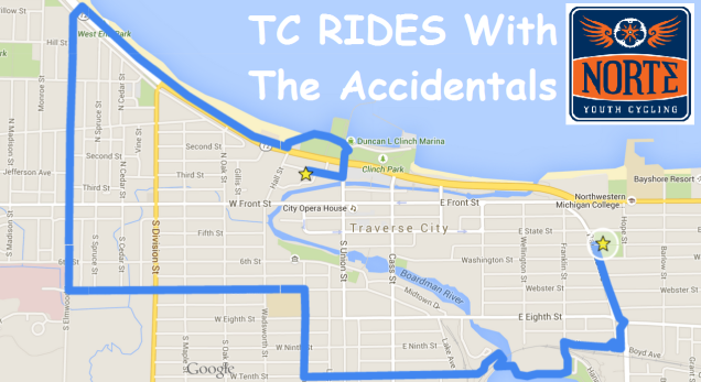 tcRides_withtheaccidentals
