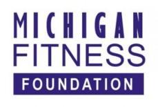 mff_logo
