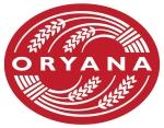 OryanaRed