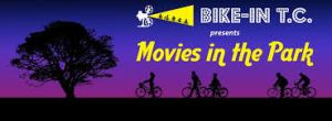 bikein