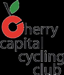 CCCC-logo-258x300