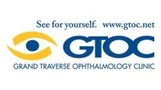 GTOC_Logo