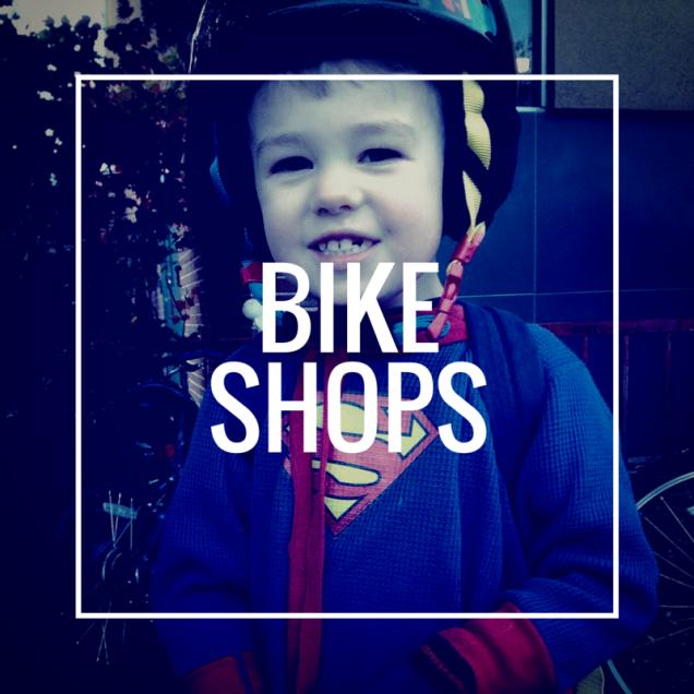 bikeshops.png
