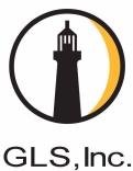 GLS_Logo_2Color shortened