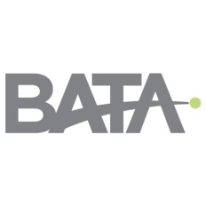 BATA_logo