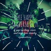 bikehappy (2)