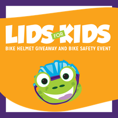 lids for kids