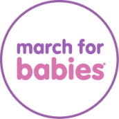 March-for-Babies