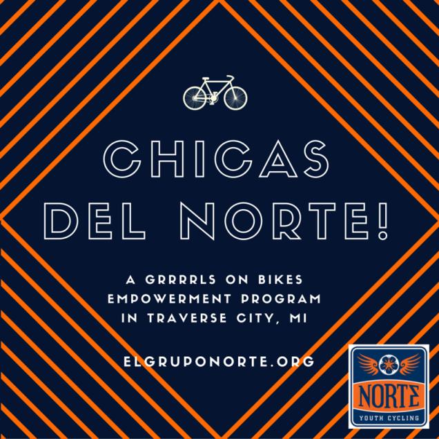 CHICAS DEL NORTE! (1)