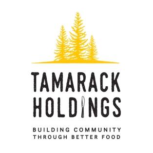 Tamarack_logo_RGB
