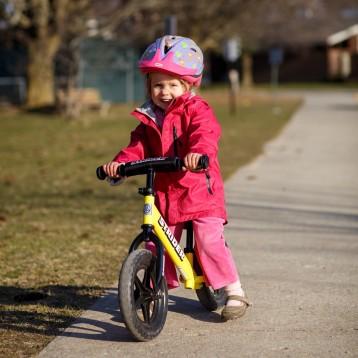 4.15.16_BikeToSchool_012