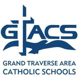 gtacs-logo