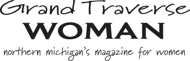 GTW logo blk