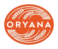 oryana_oval_orange