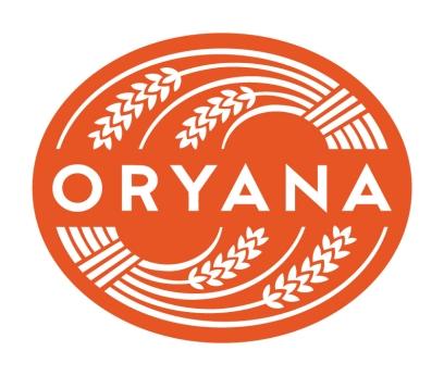 oryana_oval_orange