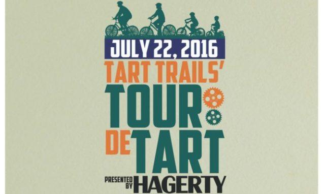 tour-de-tart-website-663x399