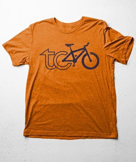 bike tc T