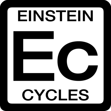 einstein-cycles
