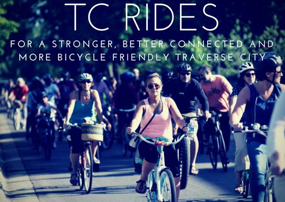 tc-rides