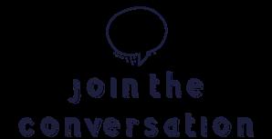 button-join-conversation-01-604x310