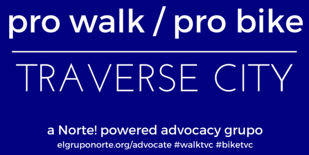 pro-walk-pro-bike-tc