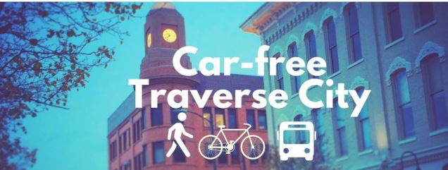 car-free-traverse-city