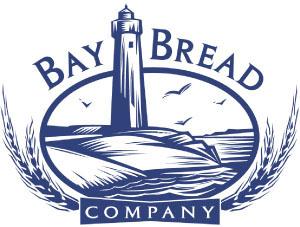 Bay_Bread_color