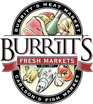 burritts