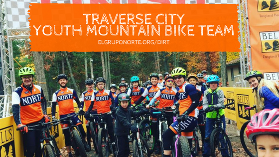 mountain bike team (1)