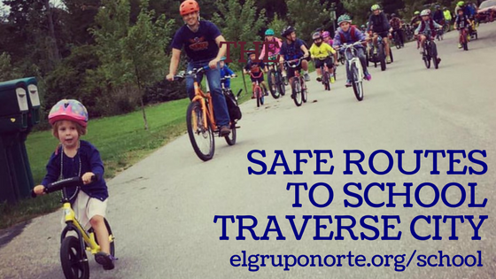 safe routes to school ad.png