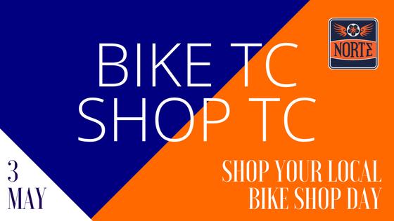 shop local bike shop (1)