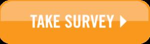 take_survey
