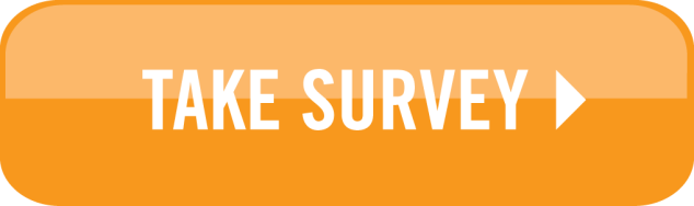 take_survey